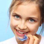 Dentista a Formigine | Studio dentistico Galassini