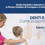 denti-e-postura