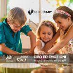 Cibo-ed-emozioni-1