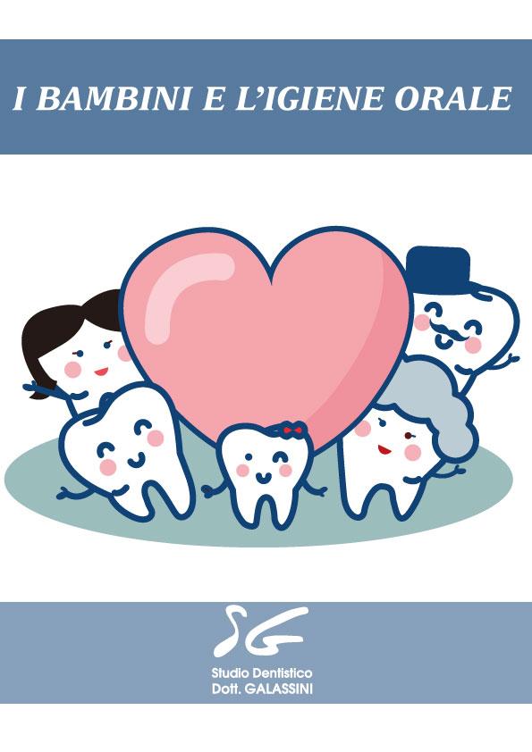 Dentista a Formigine   Studio dentistico Galassini