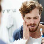 Parodontite e alzheimer | Dentista Galassini