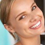 Come pulire l'apparecchio invisibile? | Dentista Galassini