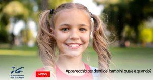 apparecchio_per_denti_bambini