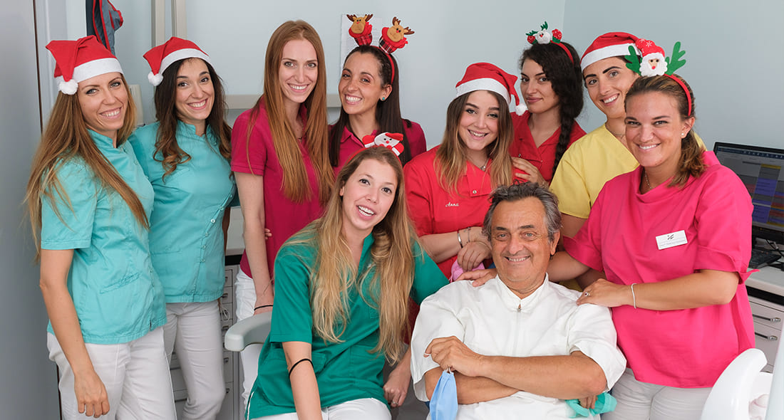 Studio Dentistico Galassini | Gallery