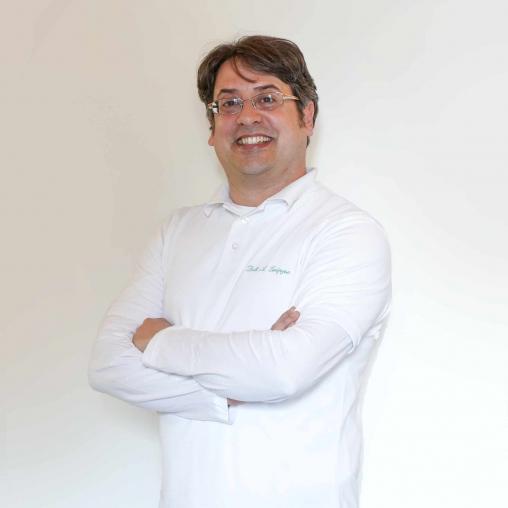 Andrea Grippo