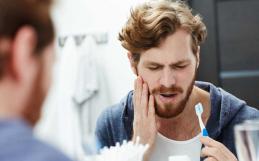 Parodontite e Alzheimer: esiste un legame?