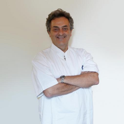 Giovanni Galassini